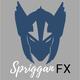 SprigganFX