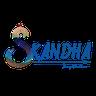 Skandhatrade