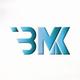 Mohsin_BMK
