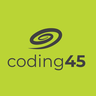 N_CODING45