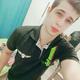 Cherif166