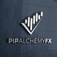 PipAlchemy