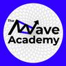 WavePrinciple-Net