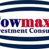 growmaxfin