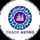 trade-astro