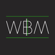 WBM_Team