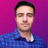behzad_bzd