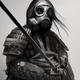 NiNjutsu_SRB