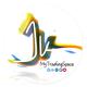 MyTradingSpace_JK