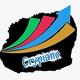 Crypiano