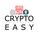 CryptoEasy777