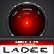 LADEEc57