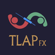 tradelikeapro_fx