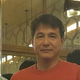 ChanonChai