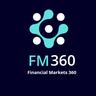 financialmarkets360