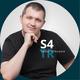 smart4trader