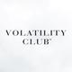 VolatilityClub