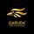 Garudaforex