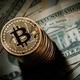 bitcoinbeast