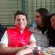 Diego_EsSe