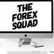 TheForexSquad
