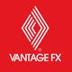 VantageFX