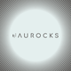Aurocks_TV