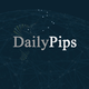 Daily.Pips