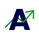 Adaas_Capital