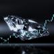 DiamondMoney