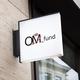 OM_fund