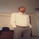 MahmoodHazrati