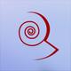 FibonacciTeam