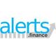AlertsFinancePremium