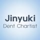 jinyuki
