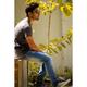 Tarun_Kumar98