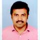 a.d.prabhakaran