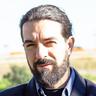 Sergio_Valenzuela
