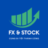 FXnStock