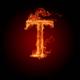 TentGospelx