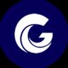 GFTMA_BROKER