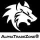 AlphaTradeZone