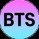 BTS_BangTan_Crypto