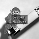 AccountSecond