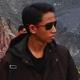 Borneos_Heaven