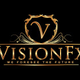 VisionFx