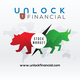 UnlockFinancial