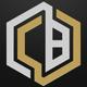 Cryptology_Bar