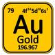 Mr-Gold