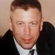 Viktor Kushnir